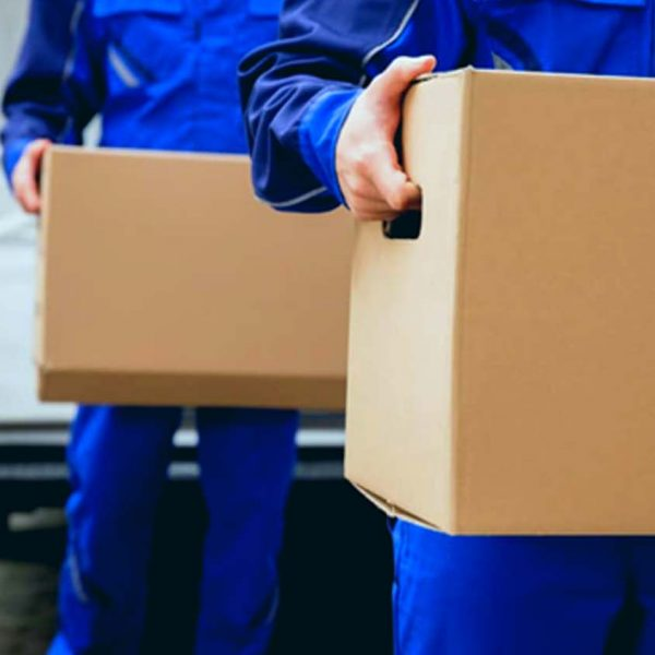 Expertise Tips And Tricks For Easy Removal And Relocation